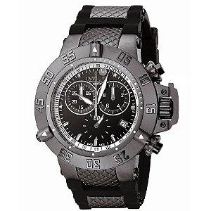 Relógio Invicta Subaqua 5508 M