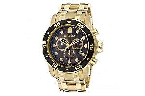Relógio Invicta Pro Diver 80064 M