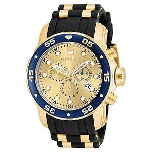 Relógio Invicta Pro Diver 17881 M