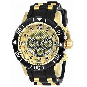 Relógio Invicta Pro Diver 23705 M