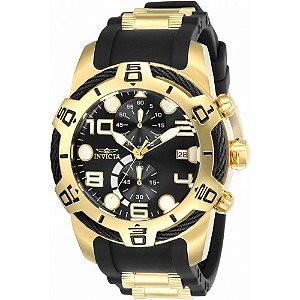 Relógio Invicta Bolt 24218 M