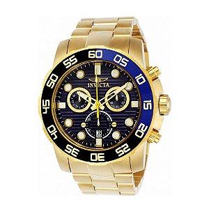 Relógio Invicta Pro Diver 21555 M