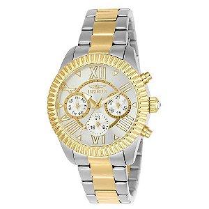 Relógio Invicta Angel 21425 F