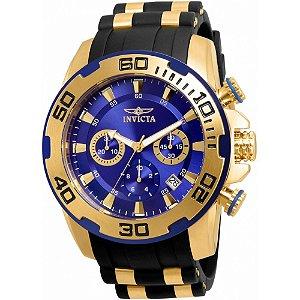Relógio Invicta Pro Diver 22313 M