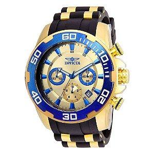 Relógio Invicta Pro Diver 22343 M