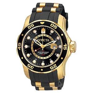 Relógio Invicta IN-6991 M