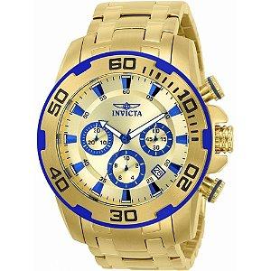 Relógio Invicta Pro Diver 22320 M