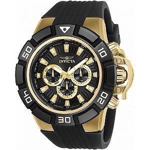 Relógio Invicta I-Force 24388 M