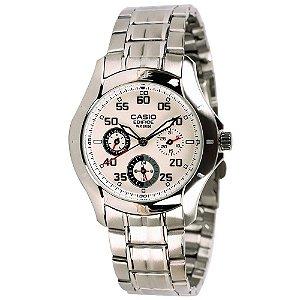 Relógio Casio EF-317D-7A M