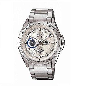 Relógio Casio EF-336D-7AVDF M