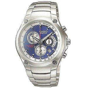Relógio Casio EF-507D-2A M