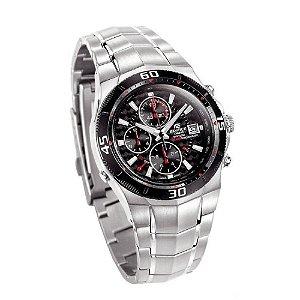 Relógio Casio EF-514SP-1A M