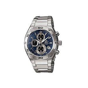 Relógio Casio EF-517D-2A M