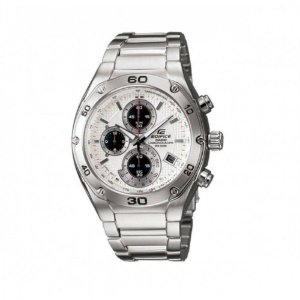 Relógio Casio EF-517D-7A M