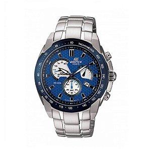Relógio Casio EF-521GF-2AVDF M