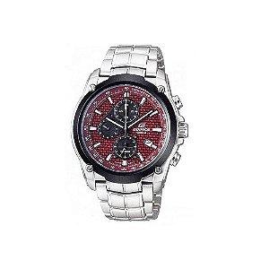 Relógio Casio EF-524GF-4AVDF M