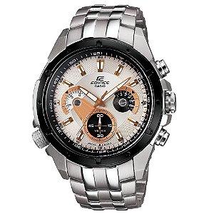 Relógio Casio EF-535D-7AVDF M