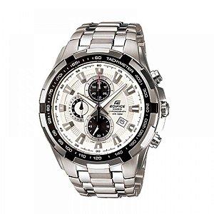 Relógio Casio EF-548D 7AVDF M