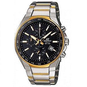 Relógio Casio EF-567SG-1AVDF M