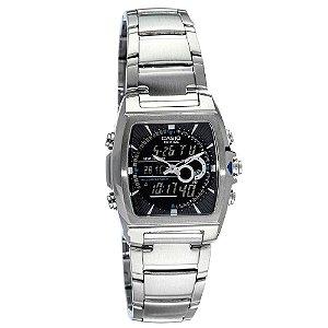 Relógio Casio EFA-120D 7A Metal M