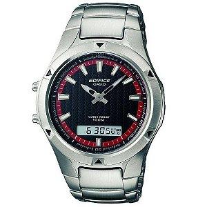 Relógio Casio EFA-126D-1A M