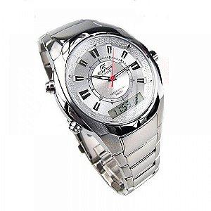 Relógio Casio EFA-128D-7AV M