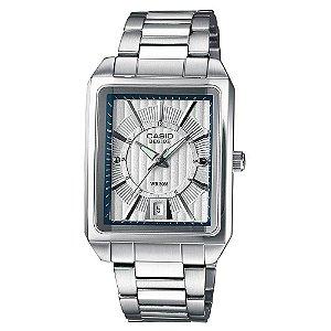 Relógio Casio BEM-120D-7AVDF M
