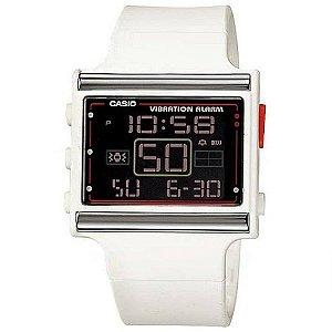 Relógio Casio LDF-10-7A M