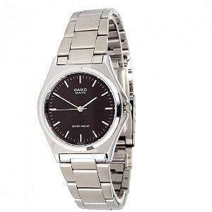Relógio Casio LTP-1130A-1A M