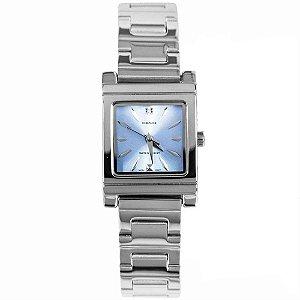 Relógio Casio LTP-1237D 2A2 M