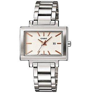 Relógio Casio LTP-1332D-7ADF F