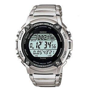 Relógio Casio WS-200HD-1A M