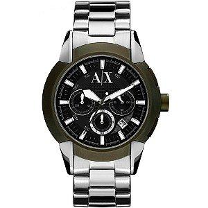 Relógio Armani AX-1175 M