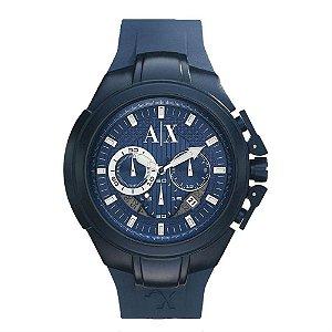 Relógio Armani Exchange AX1185 M