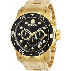Relógio Invicta 0072 M