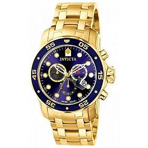 Relógio Invicta 0073 M