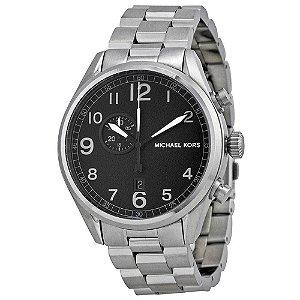Relógio Michael Kors MK7066 M