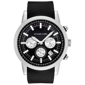 Relógio Michael Kors MK8040 M