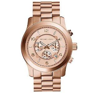 Relógio Michael Kors MK8096 F