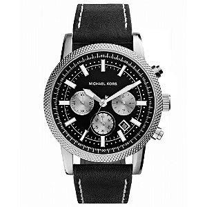 Relógio Michael Kors MK8310 M