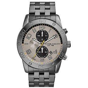 Relógio Michael Kors MK8349 M