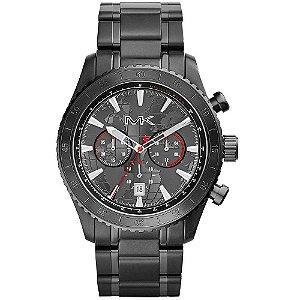 Relógio Michael Kors MK8352 M