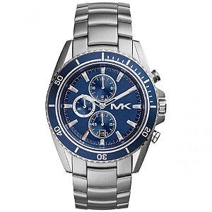 Relógio Michael Kors MK8354 M