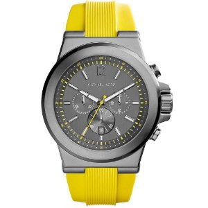 Relógio Michael Kors MK8356 M