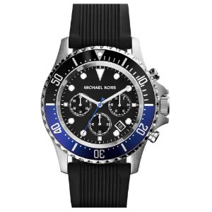 Relógio Michael Kors MK8365 M