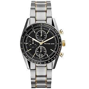 Relógio Michael Kors MK8368 M