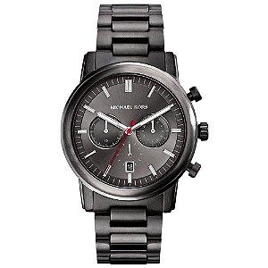 Relógio Michael Kors MK8371 M