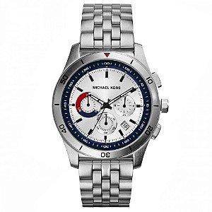 Relógio Michael Kors MK8373 M