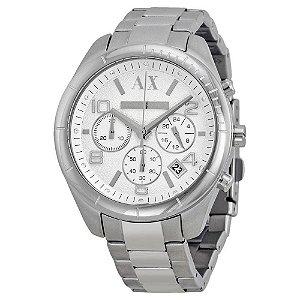 Relógio Armani Exchange AX-5500 F