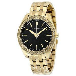 Relógio Armani Exchange AX-5510 F